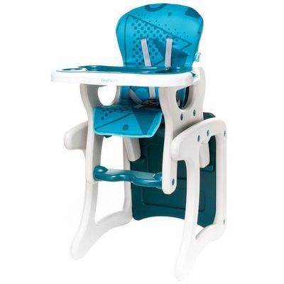 Krzesełka do karmienia 4Baby Mall.pl