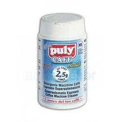 Akcesoria do ekspresów do kawy  Puly Caff