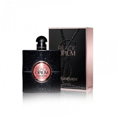 Yves Opium Black Woman 90ml, 1113