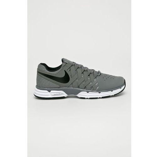 Nike - Buty Lunar Fingertrap Tr