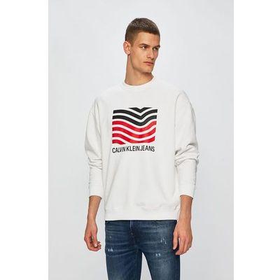 Bluzy męskie Calvin Klein Jeans ANSWEAR.com