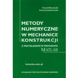 Książki motoryzacyjne  Politechnika Gdańska Abecadło Księgarnia Techniczna