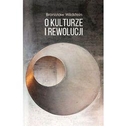 Książki militarne  PIW InBook.pl
