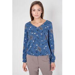 Bluzki Click Fashion Balladine.com