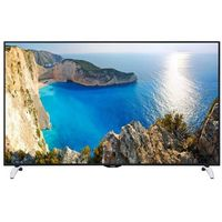 TV LED Hyundai ULS49TS298