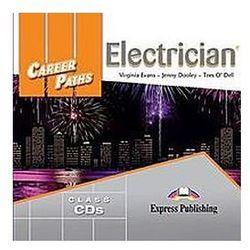 Programy edukacyjne  Evans Virginia, Dooley Jane, O'Dell Tres InBook.pl