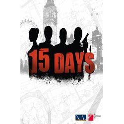 15 Days (PC)