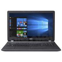 Acer Aspire  NX.GD6EP.006