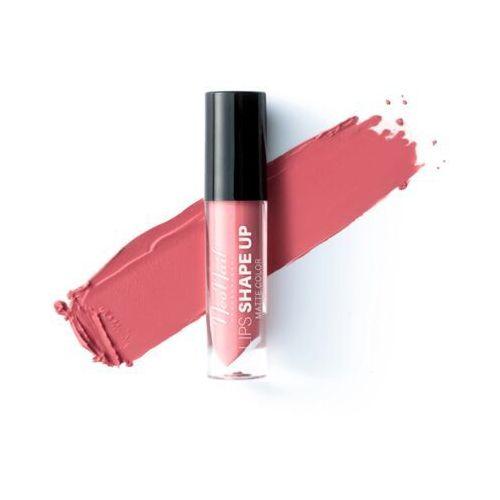 Lips SHAPE UP - 02 Pomadka - Full of Happiness - Ekstra upust