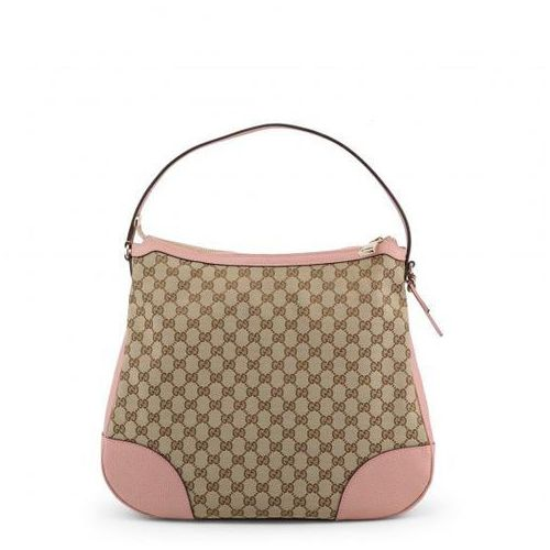 torebka damska na ramię 449244_ky9lggucci torebka damska na ramię marki Gucci