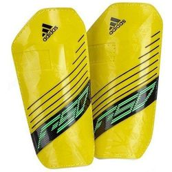 Ochraniacze na ciało  Adidas TotalSport24