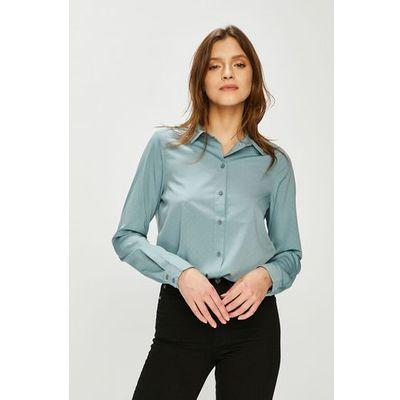 a7d992602f Koszule damskie Vero Moda ANSWEAR.com