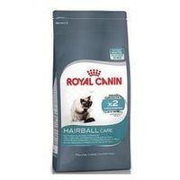 hairball care 10kg marki Royal canin