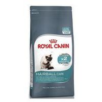 Karma Royal Canin Cat Food Hairball Care 34 Dry Mix 10kg - 3182550721424