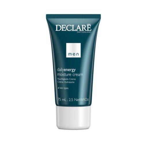 Declare Declaré men daily energy moisture cream krem nawilżający dla mężczyzn (435)