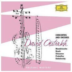 Pozostała muzyka rozrywkowa  Universal Music / Deutsche Grammophon InBook.pl