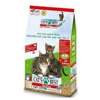 eco 10 l plus czerwony marki Cat s best