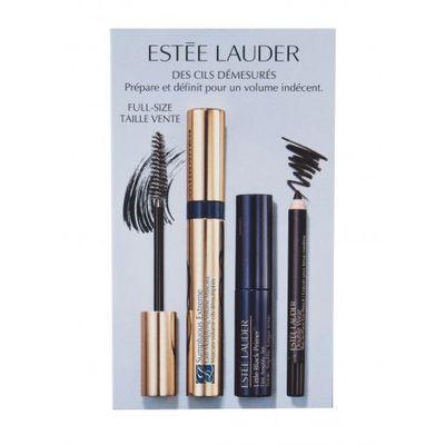 Palety i zestawy do makijażu Estée Lauder E-Glamour.pl