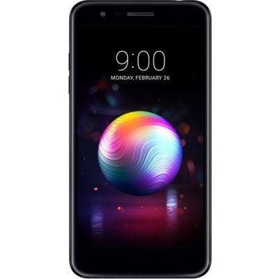 Telefony komórkowe LG Neonet.pl