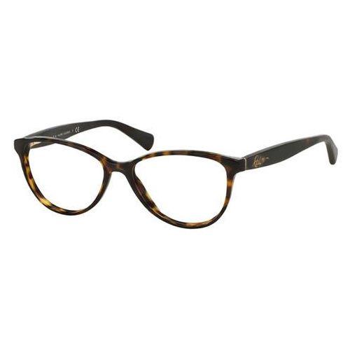 Okulary Korekcyjne Ralph by Ralph Lauren RA7061 1378