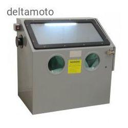 Pozostałe artykuły przemysłowe  ZION AIR deltamoto