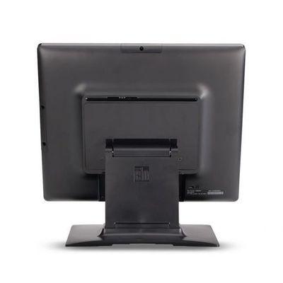 Monitory przemysłowe Elo Touch Solutions