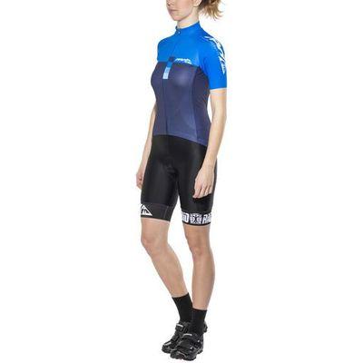 Pozostała odzież damska Red Cycling Products Bikester