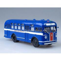 Autobusy zabawki  SSM TaniaKsiazka.pl