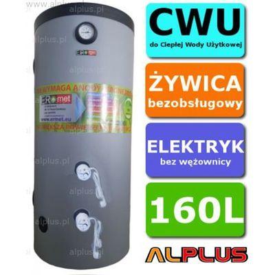 Bojlery i podgrzewacze ERMET ALPLUS.PL Internetowa hurtownia instalacyjna