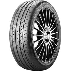 Toyo Proxes T1 SPORT 225/55 R16 99 Y