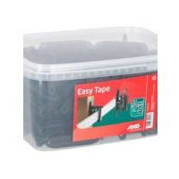 Izolator do pastucha Easy Tape