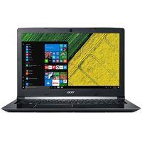 Acer Aspire NX.GP5EP.006