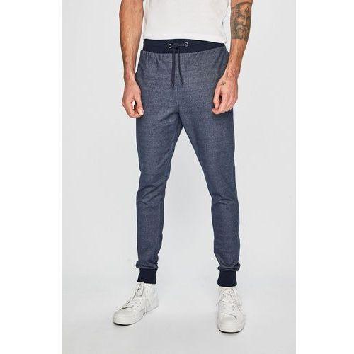 febff9e6bdebc Spodnie męskie Guess Jeans - ceny   opinie - sklep SkladBlawatny.pl