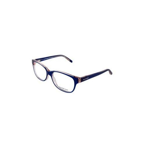 Tommy Hilfiger TH 1017 1PS, 5230