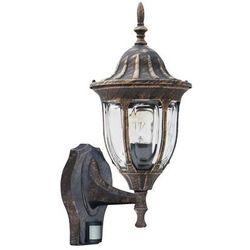 Lampy ścienne  RABALUX