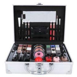 Palety i zestawy do makijażu 2K Perfumeria Elnino