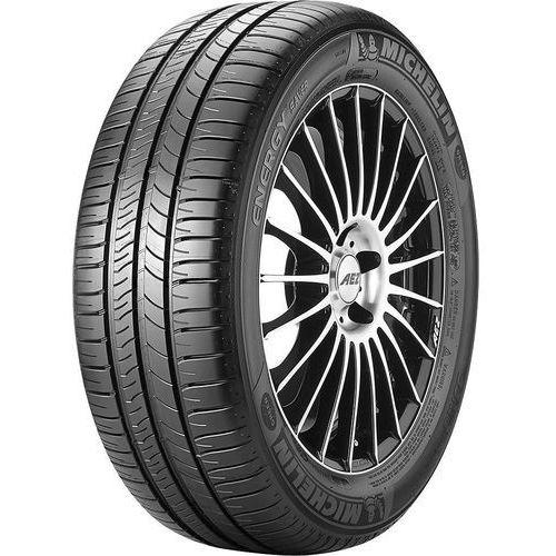 Michelin Energy Saver+ 185/55 R15 82 H