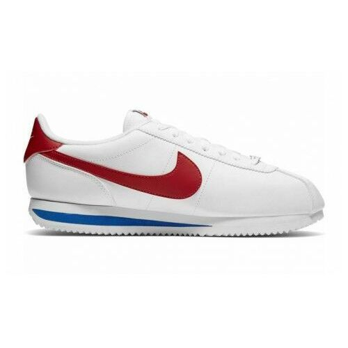 Buty cortez basic marki Nike