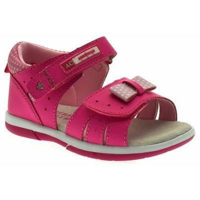 Sandałki dla dzieci American Club Sklep Dorotka