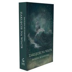 Fantastyka i science fiction  Genius Creations InBook.pl