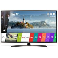 TV LED LG 43UJ634