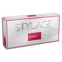 Stylage Special Lips 1 ml