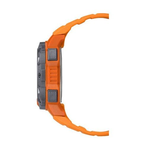 Timex TW4B07600