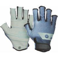 Rękawiczki ION Amara Gloves Half Finger 2020 Dark Blue