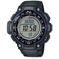 Zegarek CASIO SGW-1000-1AER