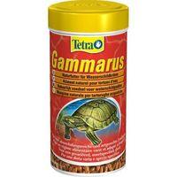 Tetra Gammarus - 1l, 4500339
