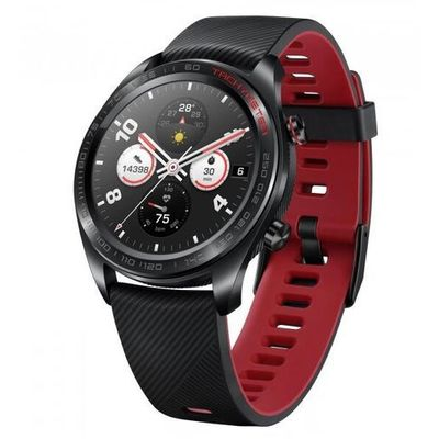 Smartwatche Honor