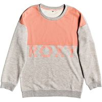 bluza ROXY - Rendez-Vous With You Heritage Heather (SGRH) rozmiar: S