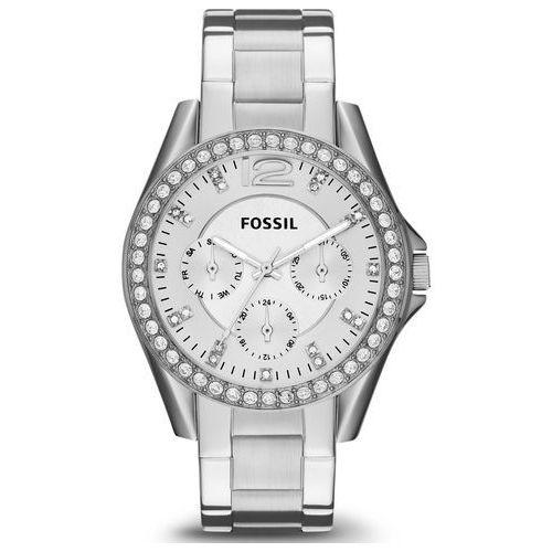 Fossil ES3202