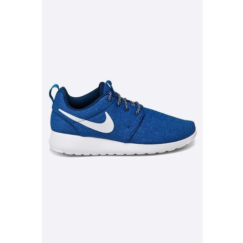 Sportswear - buty roshe one, Nike